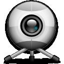 Linux UVC driver & tools